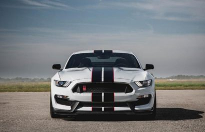2016-Ford-Mustang-Shelby-GT350-Front