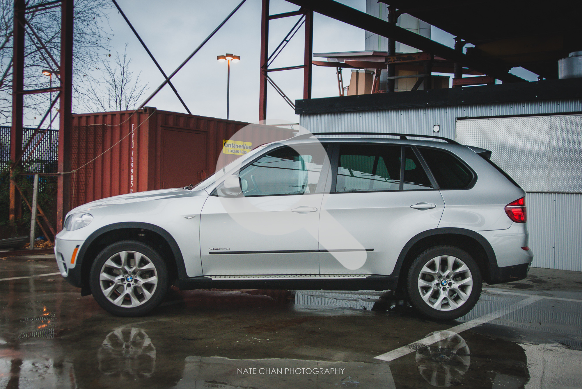 2012 bmw x5 xdrive35d king 39 s auto lease. Black Bedroom Furniture Sets. Home Design Ideas