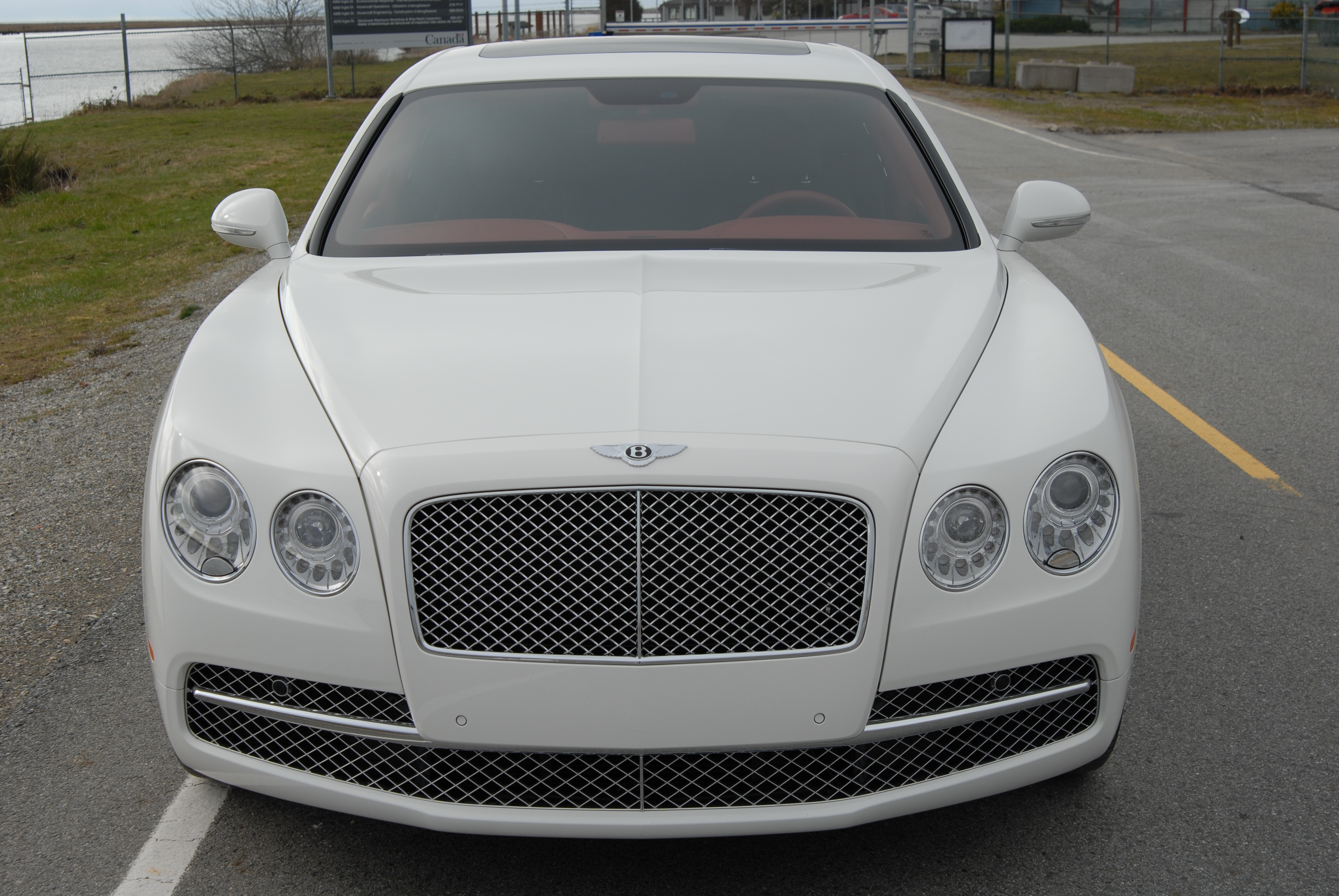 speed in for ontario north york lease cars used continental bentley gt sale