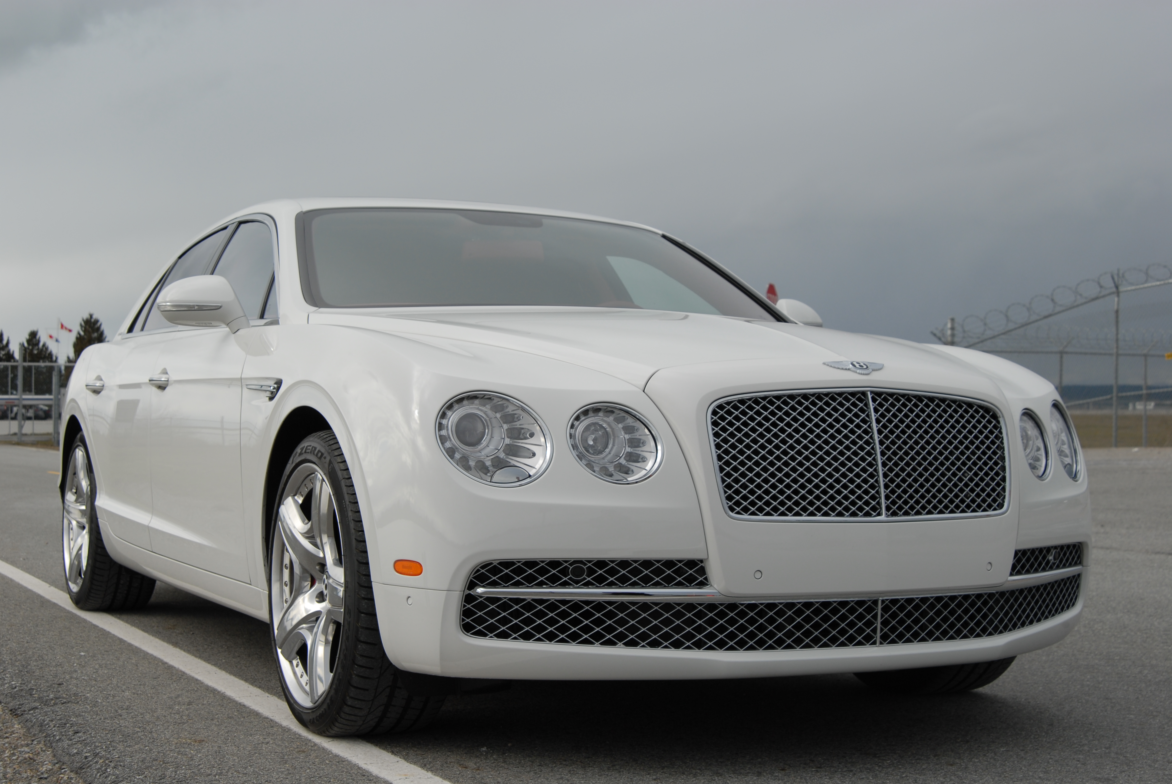beach car gt rental bentley on click awesome south rent exotic here gtc continental of from