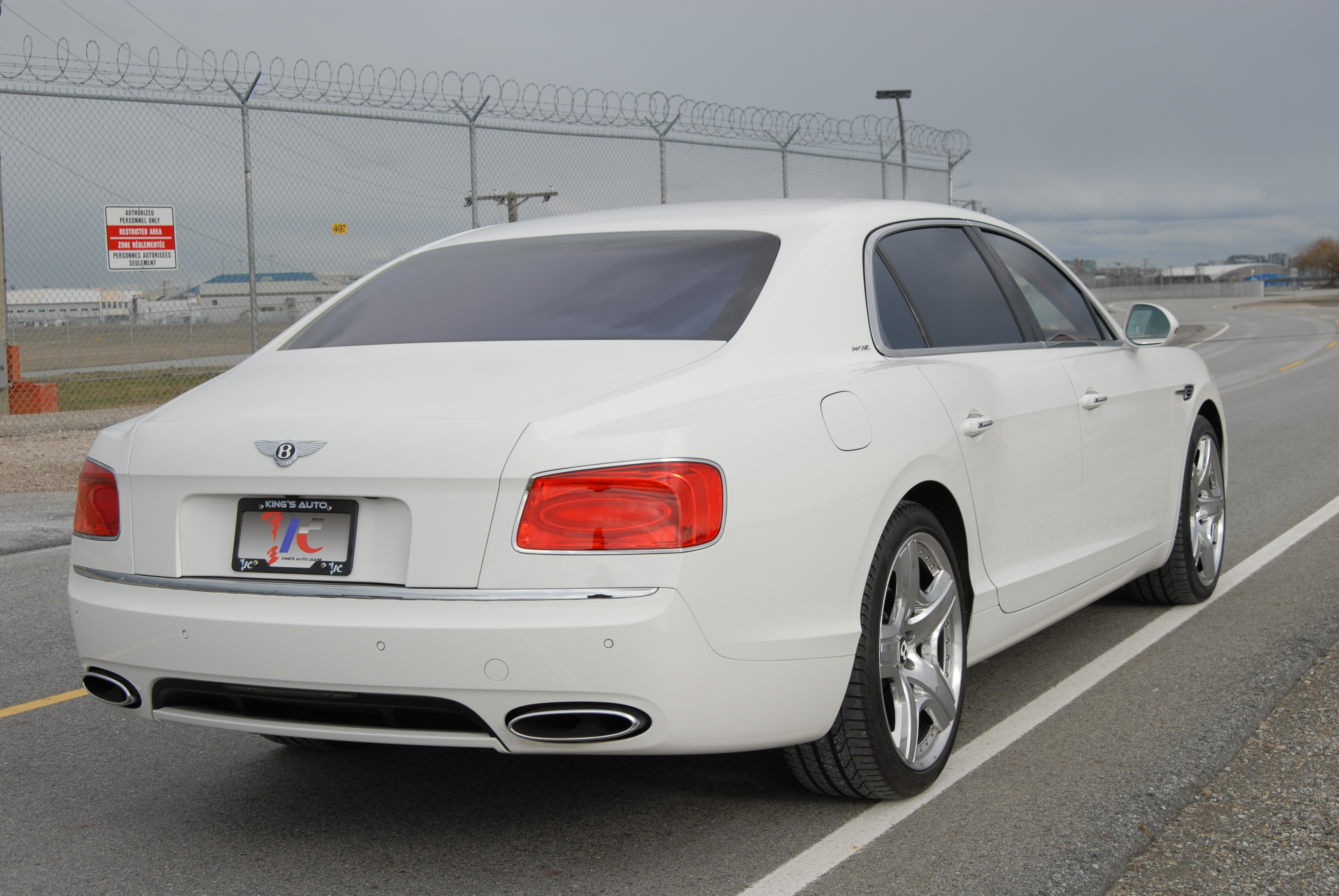 stock lease continental greenwich used htm r ct near main gt bentley for sale l c