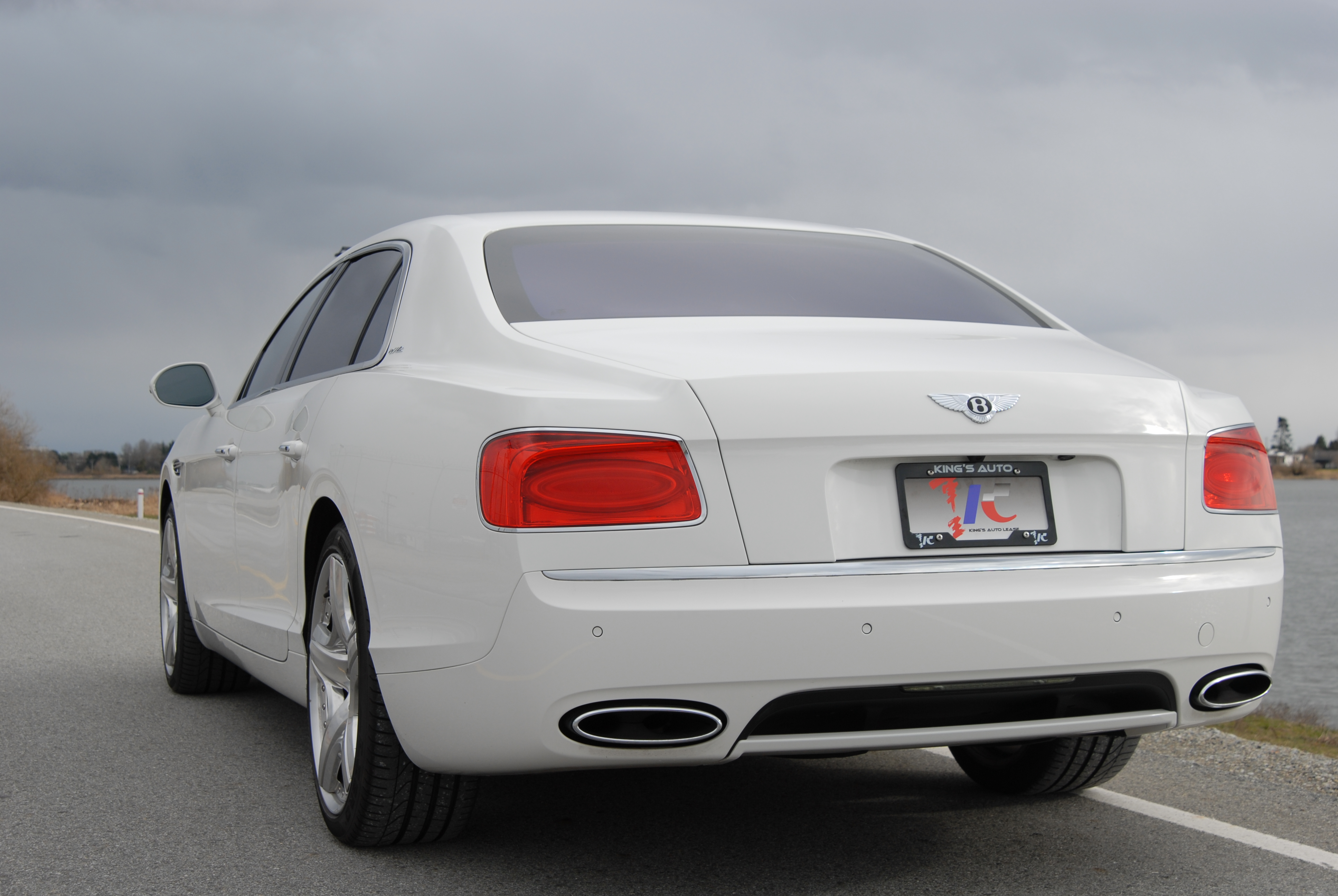 at gtc corp used jem iid continental motor lease bentley gt convertible ca detail
