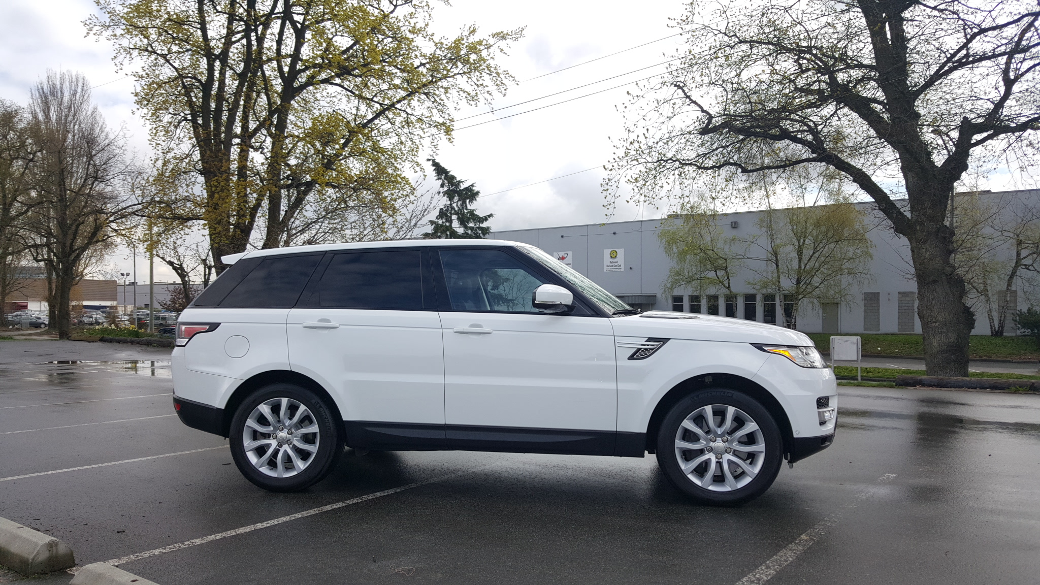 pricing or but range size lease land rover same different the cheap evoque and vs velar landrover