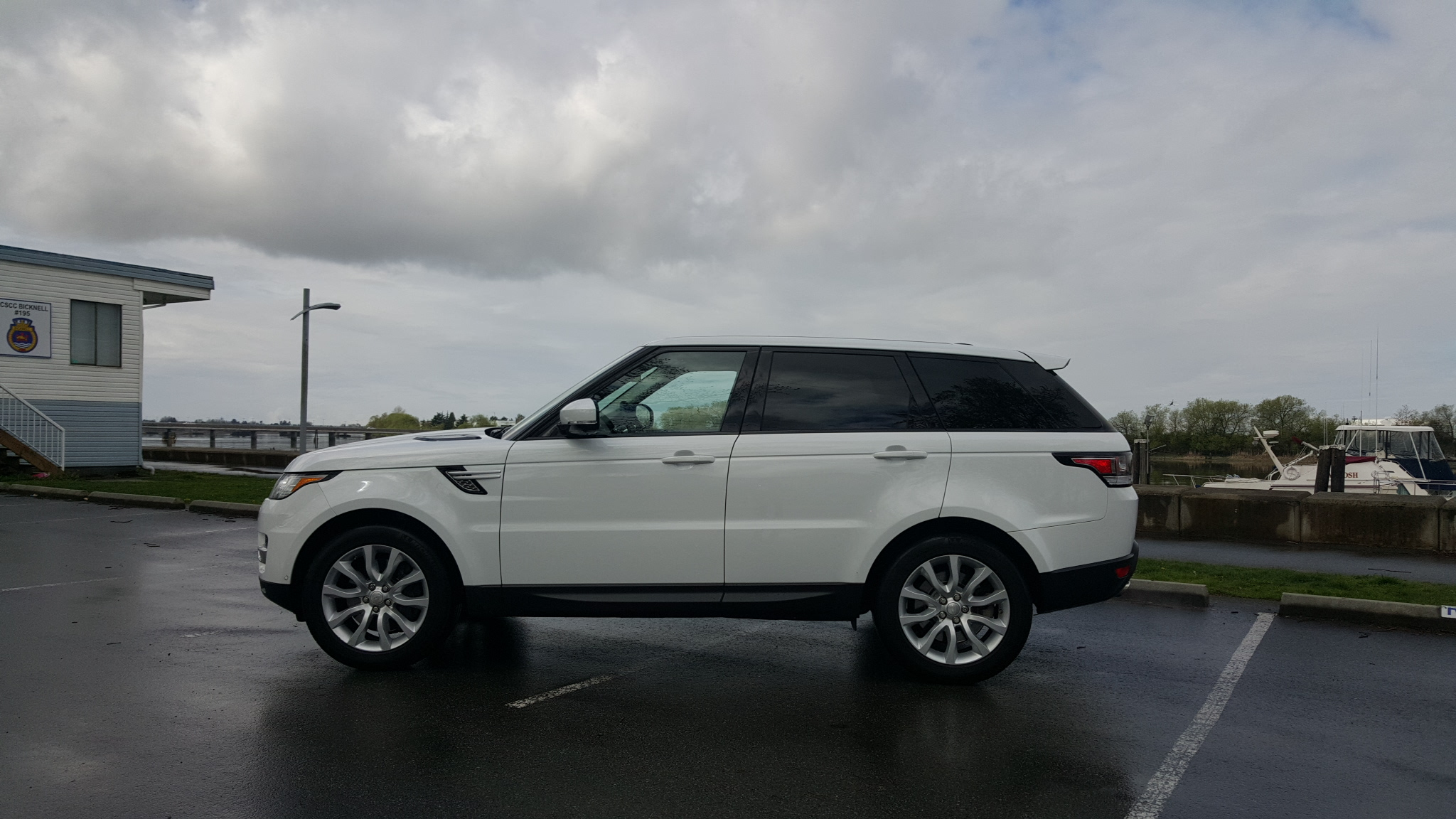 2014 range rover sport v8 supercharged king 39 s auto lease. Black Bedroom Furniture Sets. Home Design Ideas